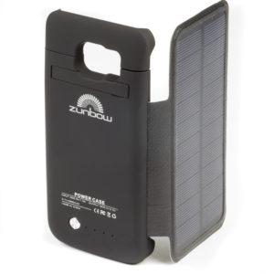 Solar-Case Samsung Galaxy S6_1199