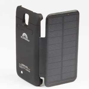 Solar-Case Samsung Note 3_1213