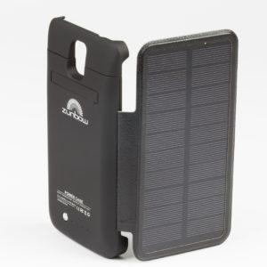 Solar-Case Samsung Note 3_1213