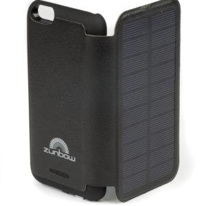Solar-Case iPhone6 schwarz_1244