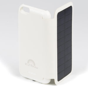 Solar-Case iPhone6 weiss_1226