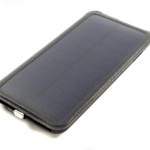Solar-Case-iphone6plus-schwarz_3