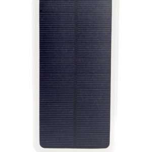 Solar-Case_iphone6plus-weiss_0500