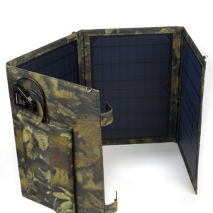 Solar-Panel Camper camouflage_1443
