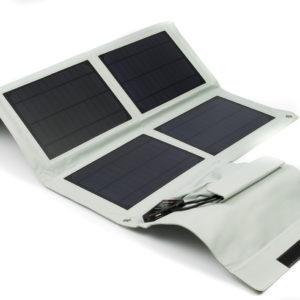 Solar-Panel Camper hellgrau_1513