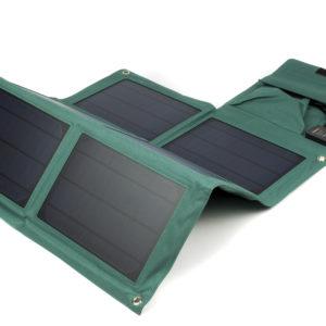 Solar-Panel Camper petrol_1525