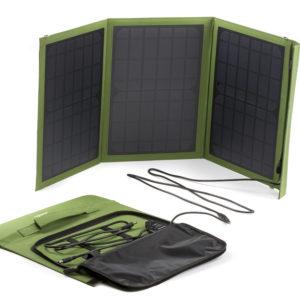 Solar-Panel-Hiking-gruen_4