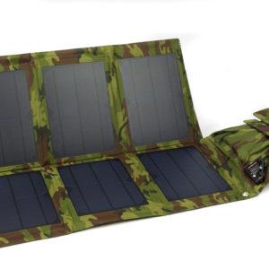 Solar-Panel Hunter camouflage_1485