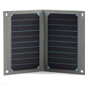 Solar-Panel-Hybrid-anthrazit_5