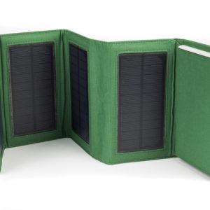 Solar-Panel Hybrid gruen_1297