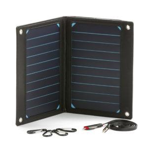 Solar-Panel-Hybrid-schwarz_6