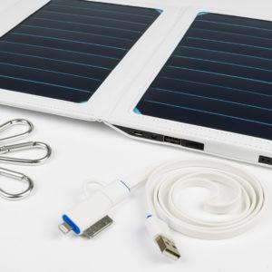 Solar-Panel Hybrid weiss_1280
