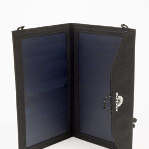 Solar-Panel Sail schwarz_1330