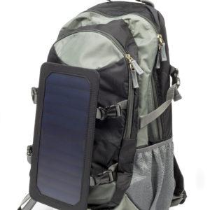 Solar-Rucksack schwarz_1620